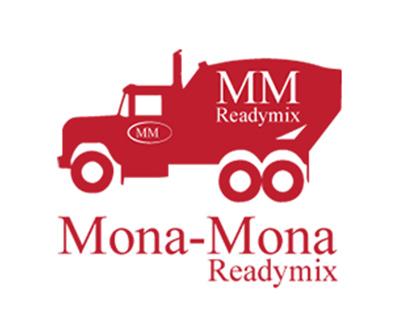 Mona Mona Readymix